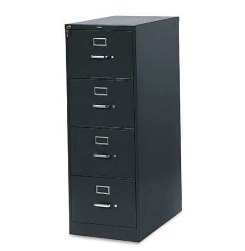 Hon File Cabinets Costco