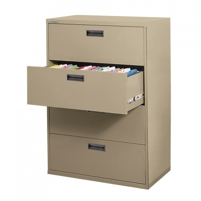 Hon File Cabinets Staples