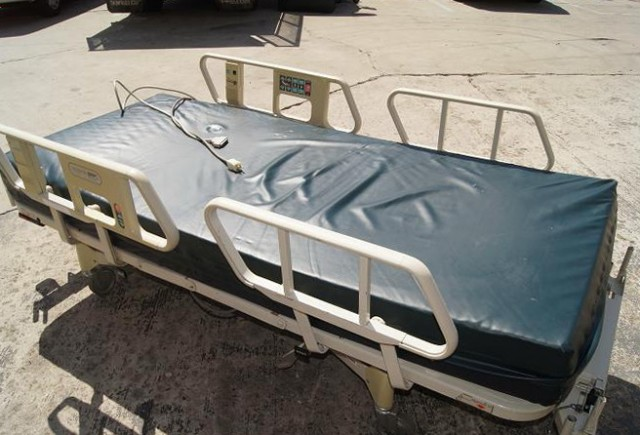 Hospital Bed Mattress For Sale