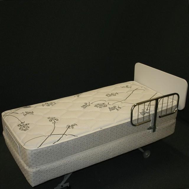 Hospital Bed Mattress Reviews