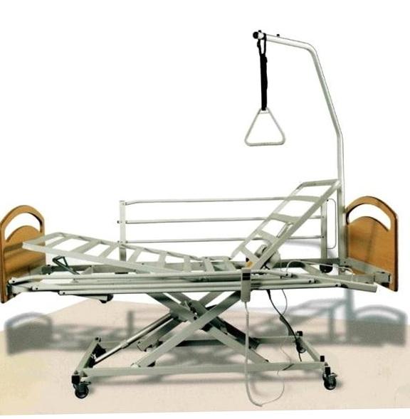 Hospital Bed Rental Hawaii