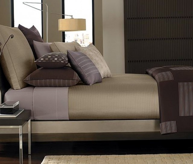 Hotel Collection Bedding Reviews