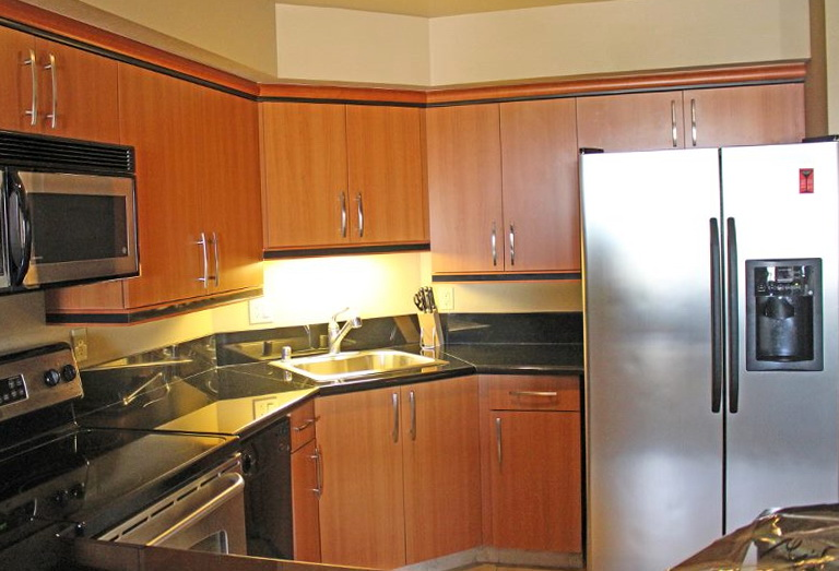 Hotels With Kitchens In Miami Kitchen 31261 Home