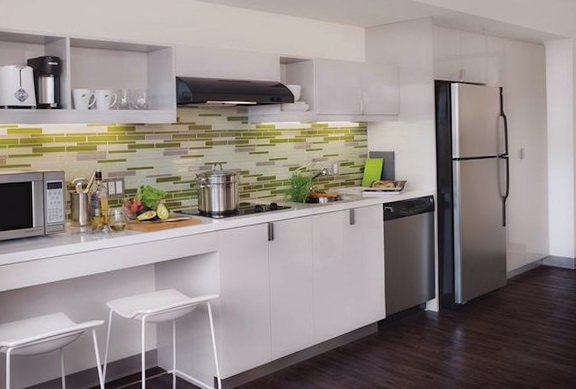 Hotels With Kitchens In Miami