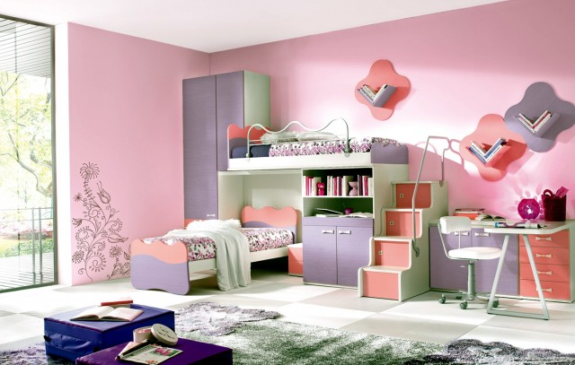 House Of Bedrooms Kids Prices