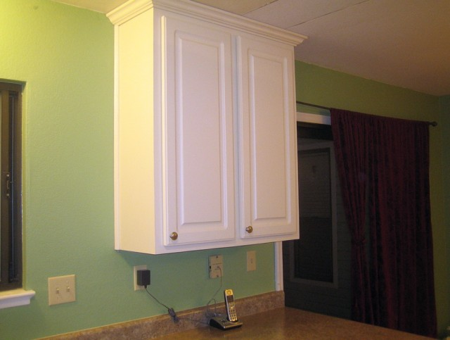 How To Make Mdf Cabinet Doors