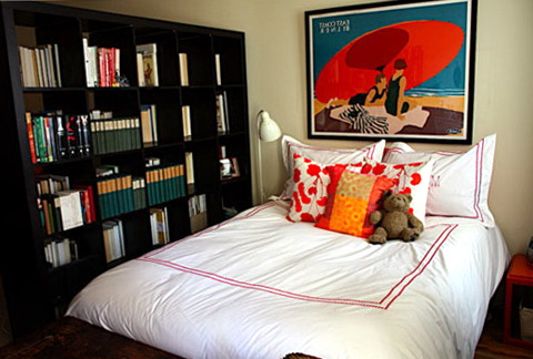 Ideas For Small Bedrooms Tumblr