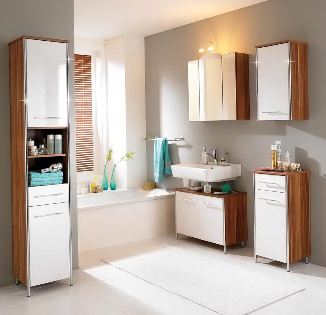 Ikea Bathroom Vanities Quality