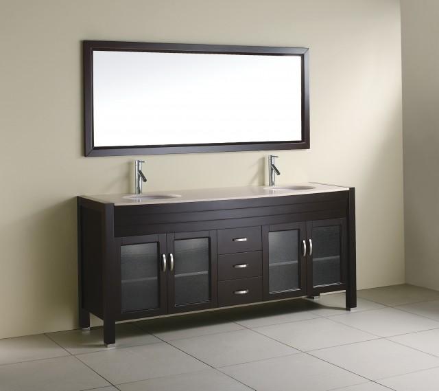 Ikea Bathroom Vanities Sale