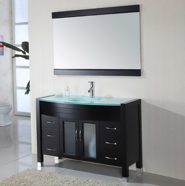 Ikea Bathroom Vanity Units