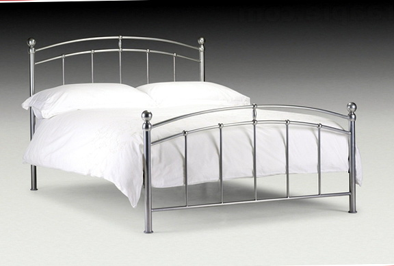 Ikea Bed Frames Metal