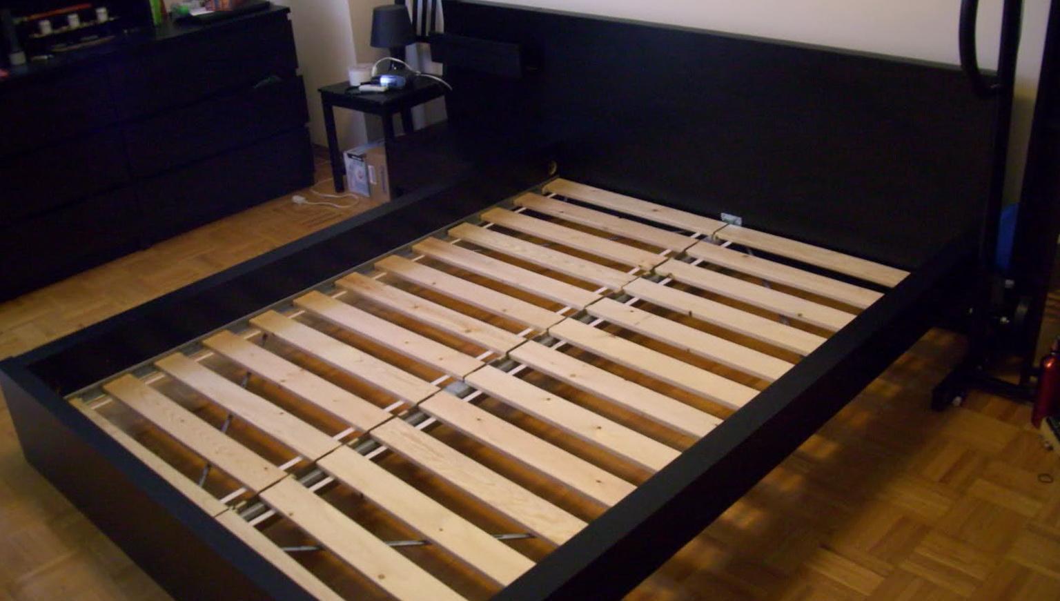 Ikea Bunk Bed Hack Beds 19067 Home Design Ideas