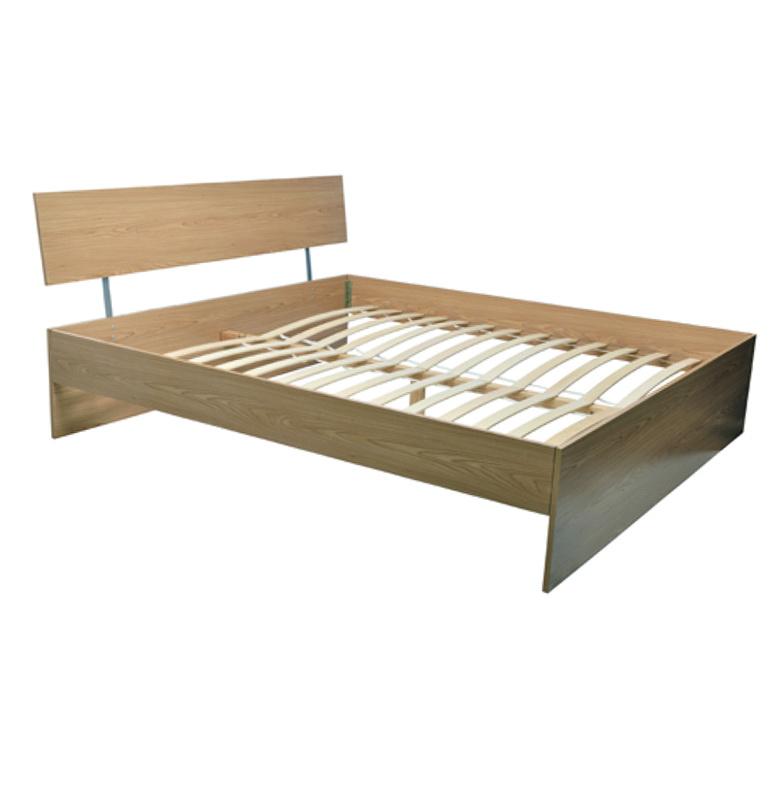 Ikea Bed Slats Queen