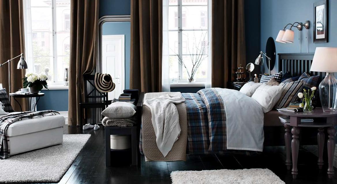 Ikea Bedroom Furniture 2015