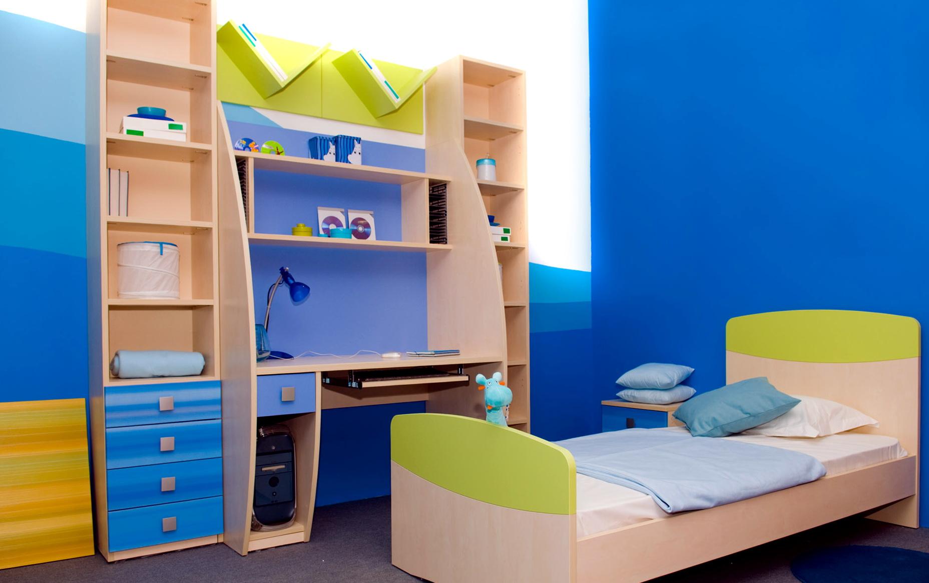 Ikea Bedroom Furniture For Teenagers Home Design Ideas