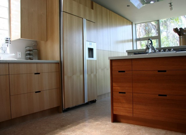 Ikea Cabinet Doors Fit Other Cabinets