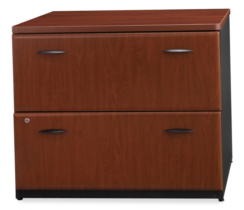 Ikea Filing Cabinet 2 Drawer