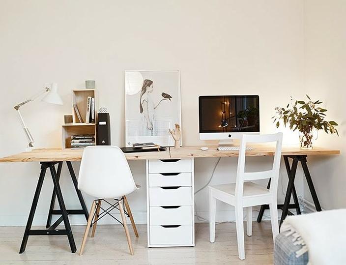 Ikea Filing Cabinets Uk