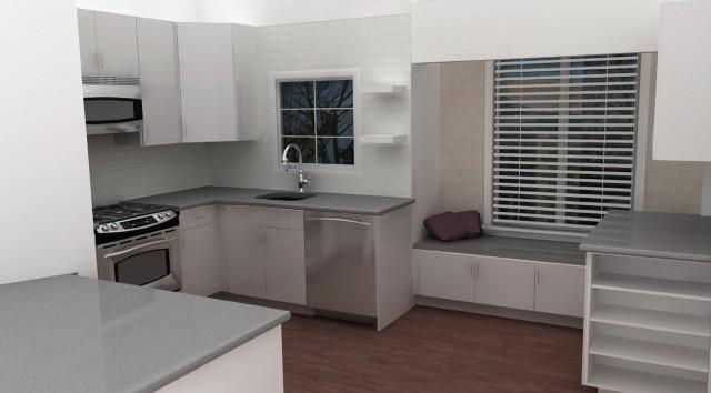 Ikea Kitchen Design Online