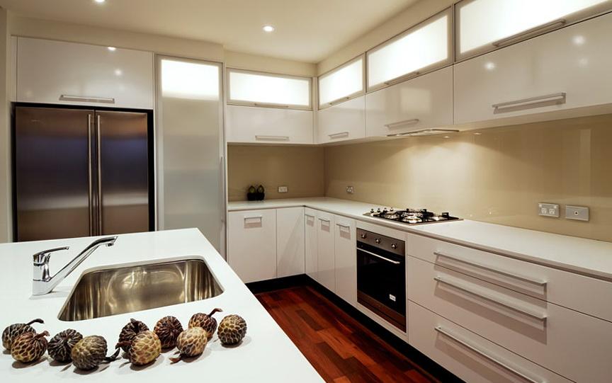 Ikea Kitchen Reviews Australia