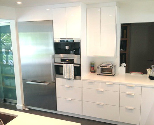 Ikea Kitchen Reviews Sydney