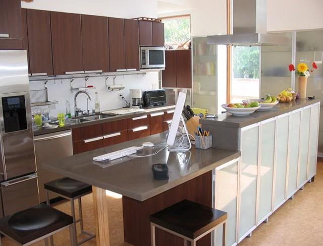 Ikea Kitchen Reviews Mumsnet - Kitchen #32133 | Home ...