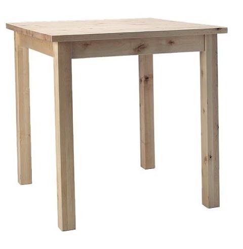 Ikea Kitchen Table Sale