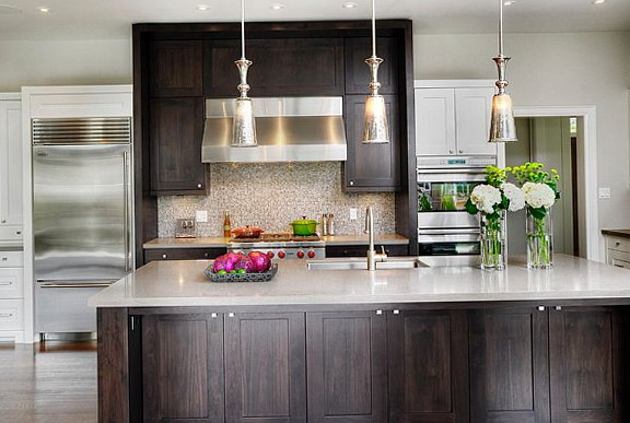 Ikea Shaker Kitchen Cabinets