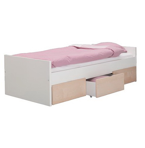 Ikea Storage Bed Reviews