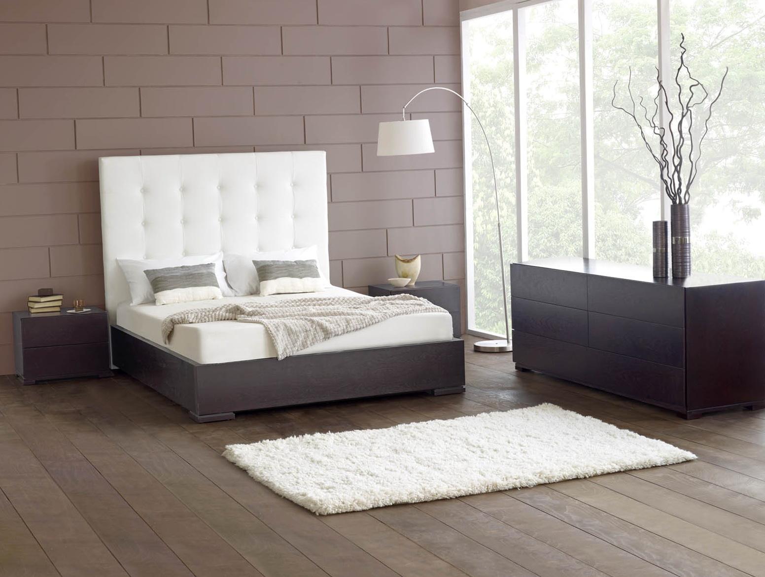 Ikea Storage Cabinets Bedroom