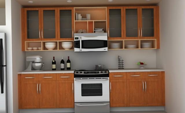 Ikea Storage Cabinets Kitchen
