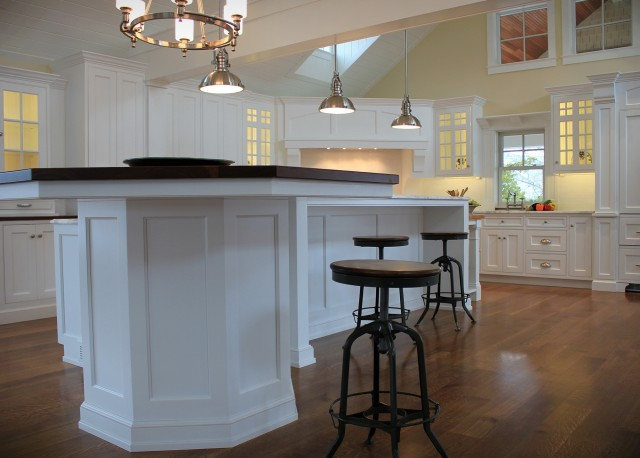 Images Of Kitchen Islands With Seating