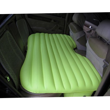 Inflatable Car Bed India