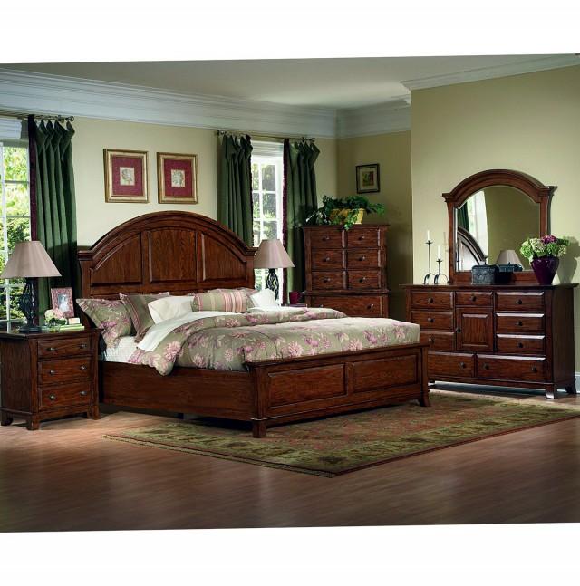 Kathy Ireland Girls Bedroom Set