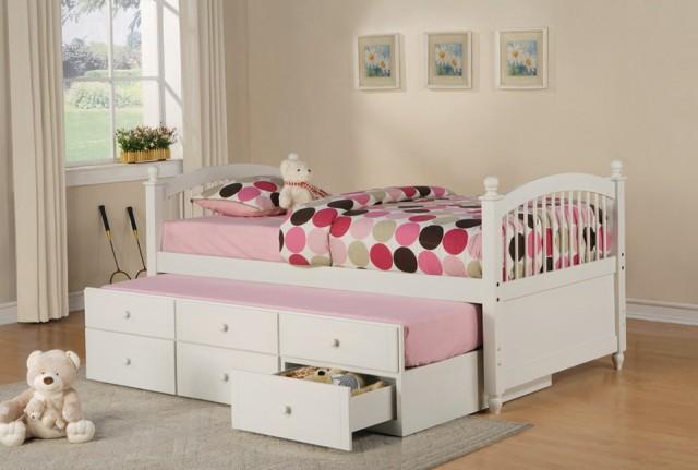 Kids Bed Sets For Girls