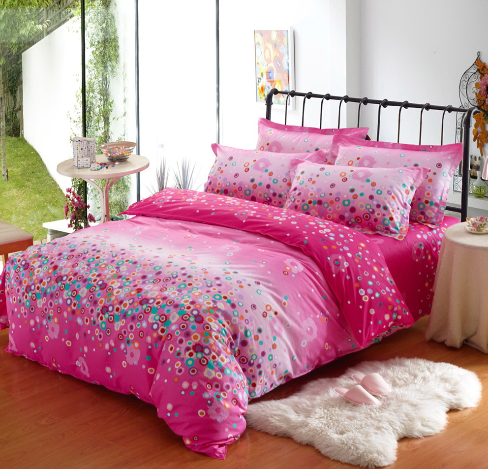 Kids Bedding Sets For Girls Canada