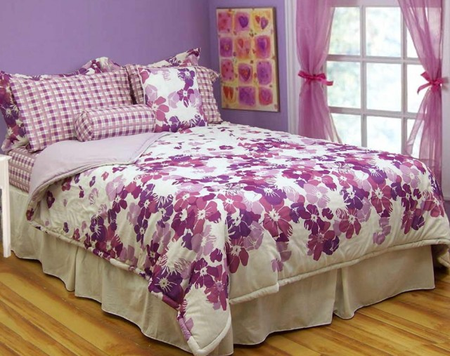 Kids Bedding Sets For Girls Target