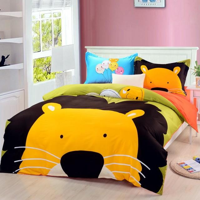 Kids Bedding Sets On Sale