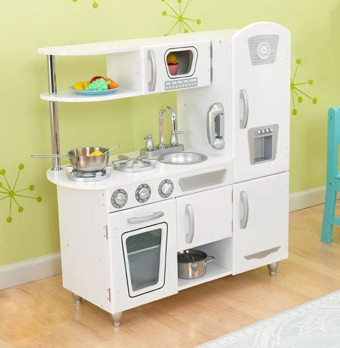 Kids Kitchen Sets Kmart