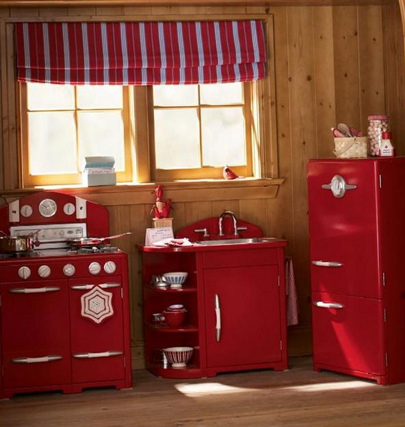 Kids Kitchen Sets Target
