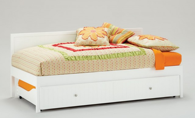 Kids Trundle Beds Canada