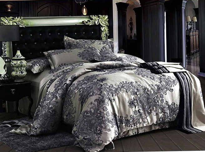King Size Bedding Sets Sale