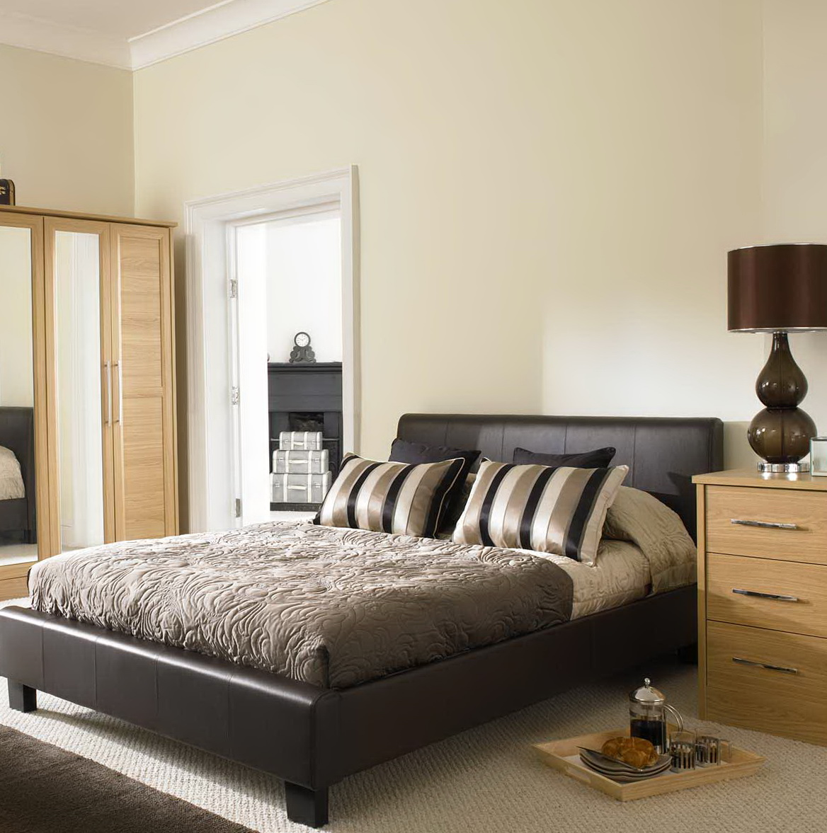 King Size Bedding Sets Target