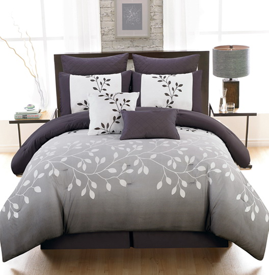 King Size Bedding Sets Walmart