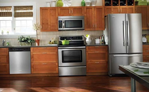 Kitchen Appliance Bundles Best Buy