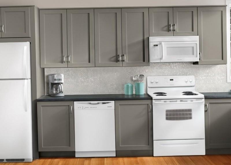 Kitchen Appliance Package Deals Nz