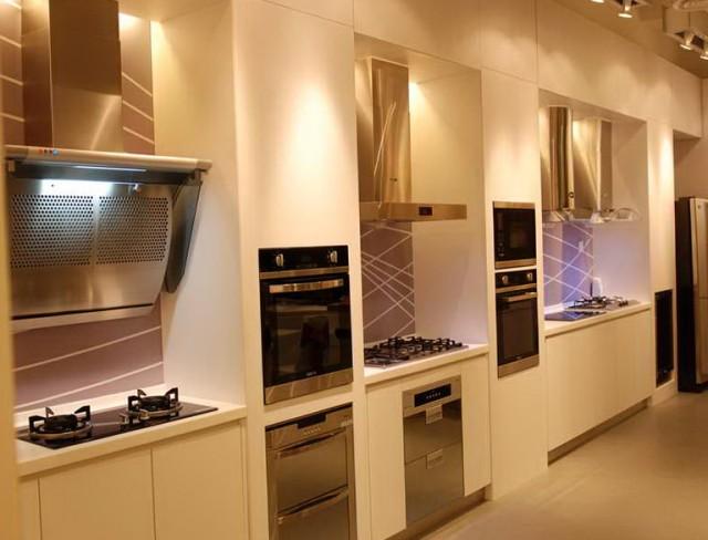 Kitchen Appliance Package Deals Sears