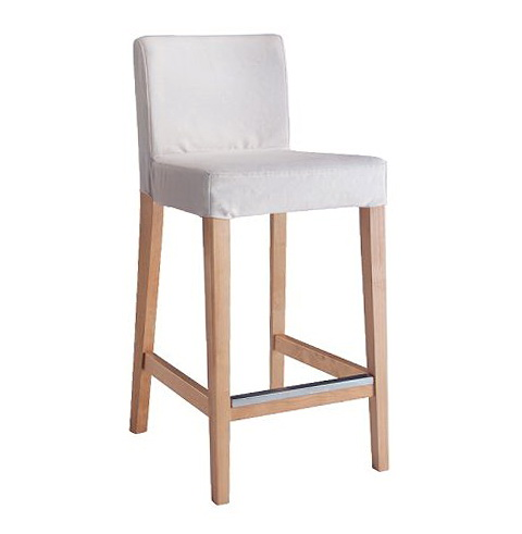 Kitchen Bar Stools Ikea