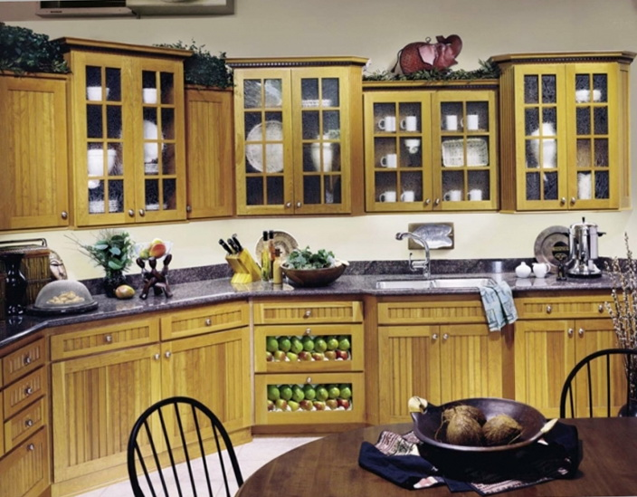 Kitchen Cabinet Doors Only Home Depot