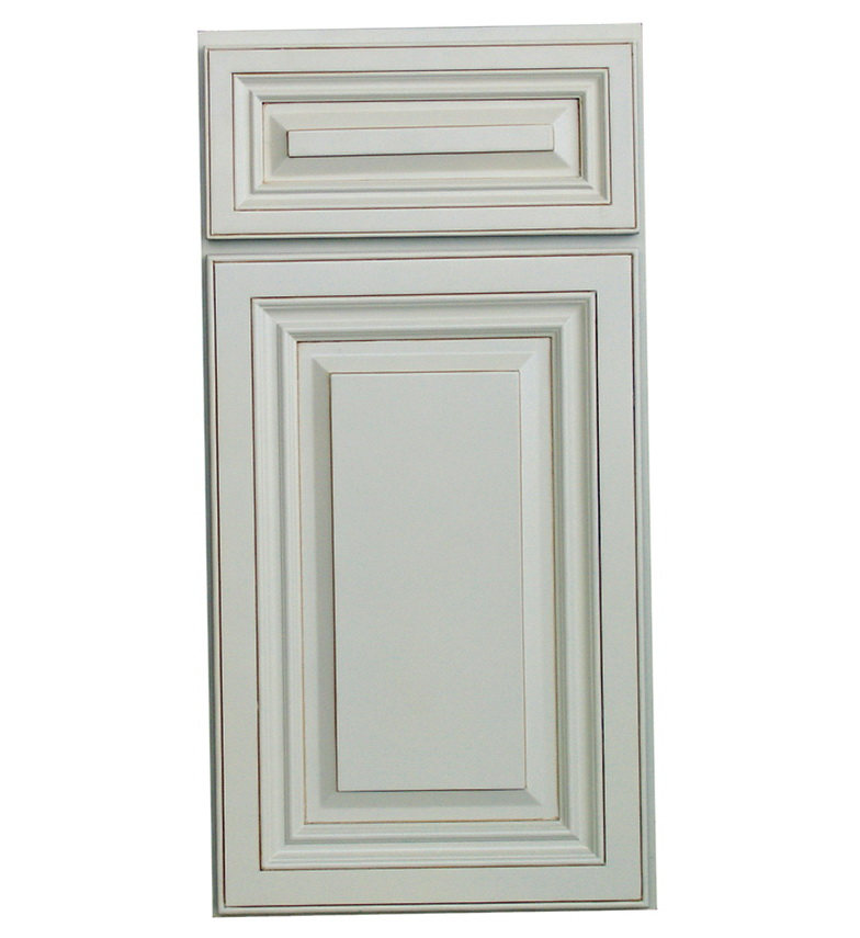 Kitchen Cabinet Doors Only White